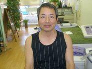 群馬県にお住いのI・t様 (男性/55歳/)会社員