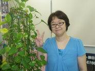 Y・Sさん 埼玉県所沢市 47歳 歯科衛生士 女性